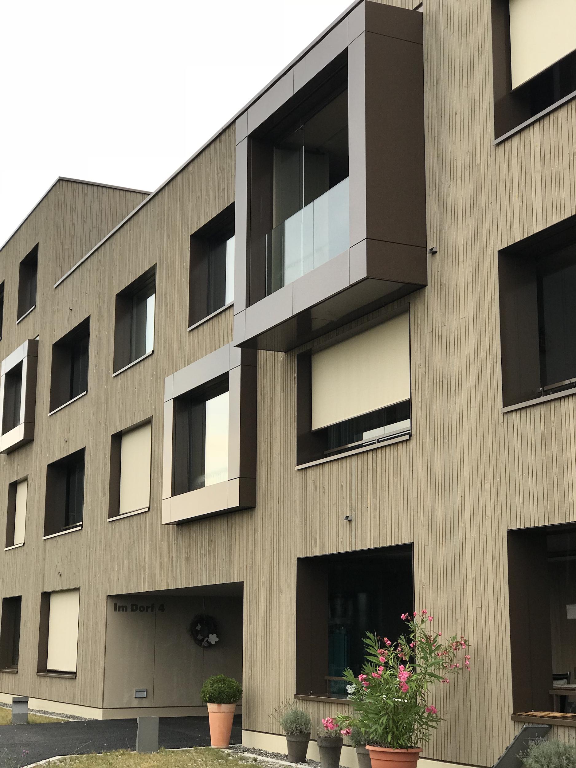 Fenster- und Tuerrzargen_Schenkon